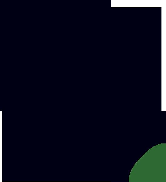 O-Mag