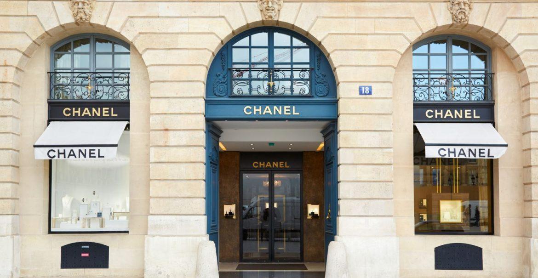 Chanel verzichtet auf Pelz und Exotenlede